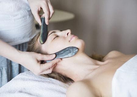 spa kezelések magas vérnyomás ellen