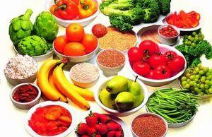 diéta hipertónia esetén 3 fokos menü)