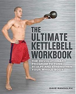A megfelelő sportág túlsúllyal és magas vérnyomással küzdőknek - Kettlebell magas vérnyomás ellen