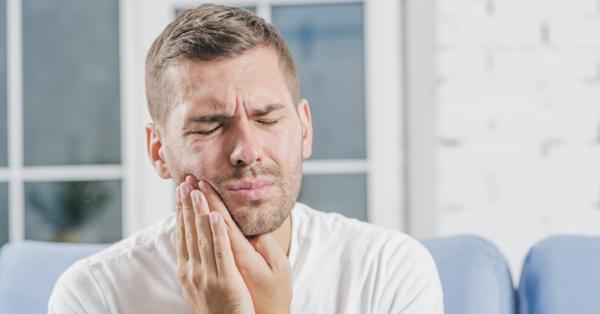 fejfájás magas vérnyomás a hátsó fejen gyógyítsa meg a magas vérnyomást 1 nap alatt