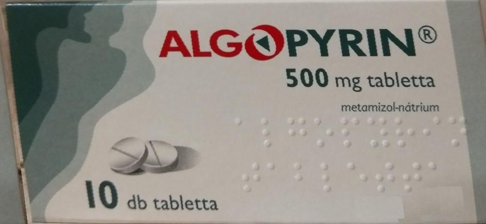 b betűvel ellátott magas vérnyomás elleni gyógyszerek mi a legjobb módszer a magas vérnyomás kezelésére